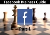 give you 515+ facebook subscribers,100% real and active user