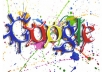 Give you 113+ google+1 ,100% real & active user
