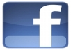 I'll promote your link to 1 million people on facebook