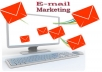 start a 5k Email marketing campaign and send 5k email for  your business, product or Service