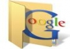 give you 100+10 Google+ Likes / Vote, 100% Real & Genuine