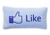 I Will Give You 200 Facebook Likes On Any Webpage/Website/Blog From UK/US/Europe