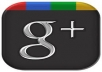 will give you active and mobile verified 100 GOOGLE+ vote for site/blog/page/url within 12hours