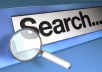 I Will Promote your website to 150 + search engines
