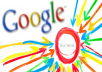 Give you 177++  google+1 ,100% real & active user