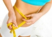 send you more than 1190 articles about Weight Loss and Dieting