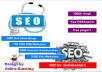 give you SEO pocket 1000 DoFollow Blogs & 1000 Forums Communities & Gift for webmasters &10000 email us - fr