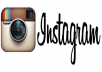 give 100-1500+ High Quality Followers/Likes on 1 Instagram Account/Pic Just