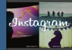 send you permanent 20000+ instagram likes/photo NO NEED PASSWORD within 6hrs