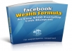 I will give you An Easy $500 Every Day Cash Blueprint!..Facebook Wealth Formula