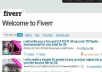 I will provide a script and setup a fully working Fiverr clone site