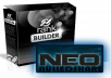 I will give you Rank Builder NEO lifetime license