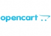 I will add 40 products in to OpenCart