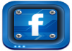 Get *600+100+15* Facebook Followers on your page only