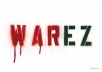 5000+ Visitors - ★WAREZ★ Real Traffic Fast