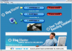 BlogBlaster software submits your ad to 2 million sites