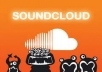 get You 55+ High Quality SoundCloud