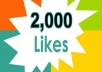 give you 2,000+ [GUARANTEED] facebook likes, subscribers, followers in 24h...!!!!