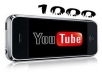 "provide you ★★★ 1100+  You Tube "" likes or subscribers"" ★★★with in 48 hours ..★"