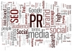 I will give you a list of over 3000 urls with high PR which will help you boost your site
