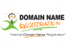 registed domain name one year sale