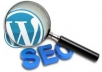 I will fix Your Wordpress Problem or Error or Issue @!@
