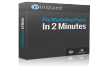 I will Give You PT Instant - Pro Marketing Pages in 2 Minutes