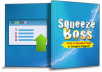I will Give You Squeeze Boss To Rank Your Squeeze Page in Google Page #1