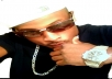 give you my album for 6 $ if you fan my facebook music page! http://www.facebook.com/FayroTheDon/app_2405167945