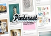 give you 550+ Pinterest likes, 100% real and active users