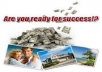 create a money making website with all proven money making site links