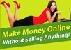 give you two money making books on CPA, Adsense and Clickbank 