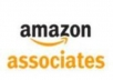 create AMAZING Amazon Affiliate Store