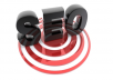 run Senuke xCR Service Loved by 5700 Buyers to do Safest Backlinks in 72 Hours