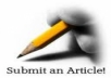 write an ARTICLE, Spin it and Submit it to 1200 Article Directories for Quality Backlinks