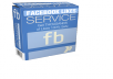 Get You 150 Instant Facebook Likes