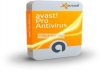 we will give You Avast Pro v7,8 Licence/Keys Valid till 2013