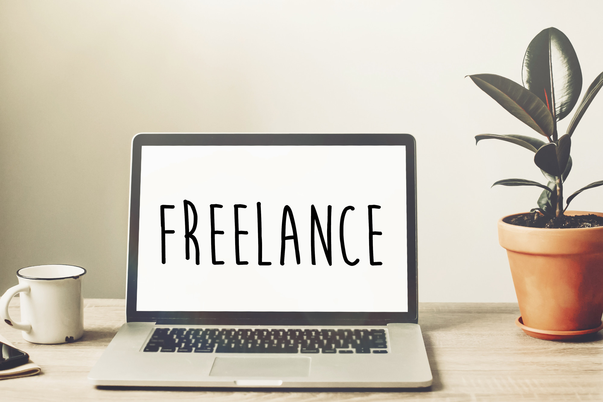 Freelance Writing Niches: How to Choose the Right One
