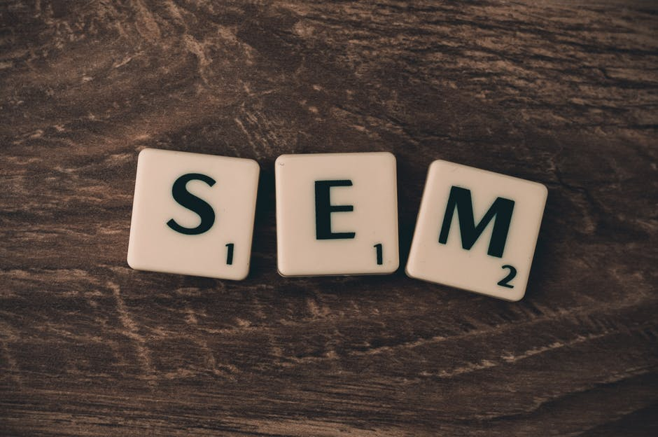 SEM for Dummies: What It Is, Why It Matters, and Tips to Make It Work for You