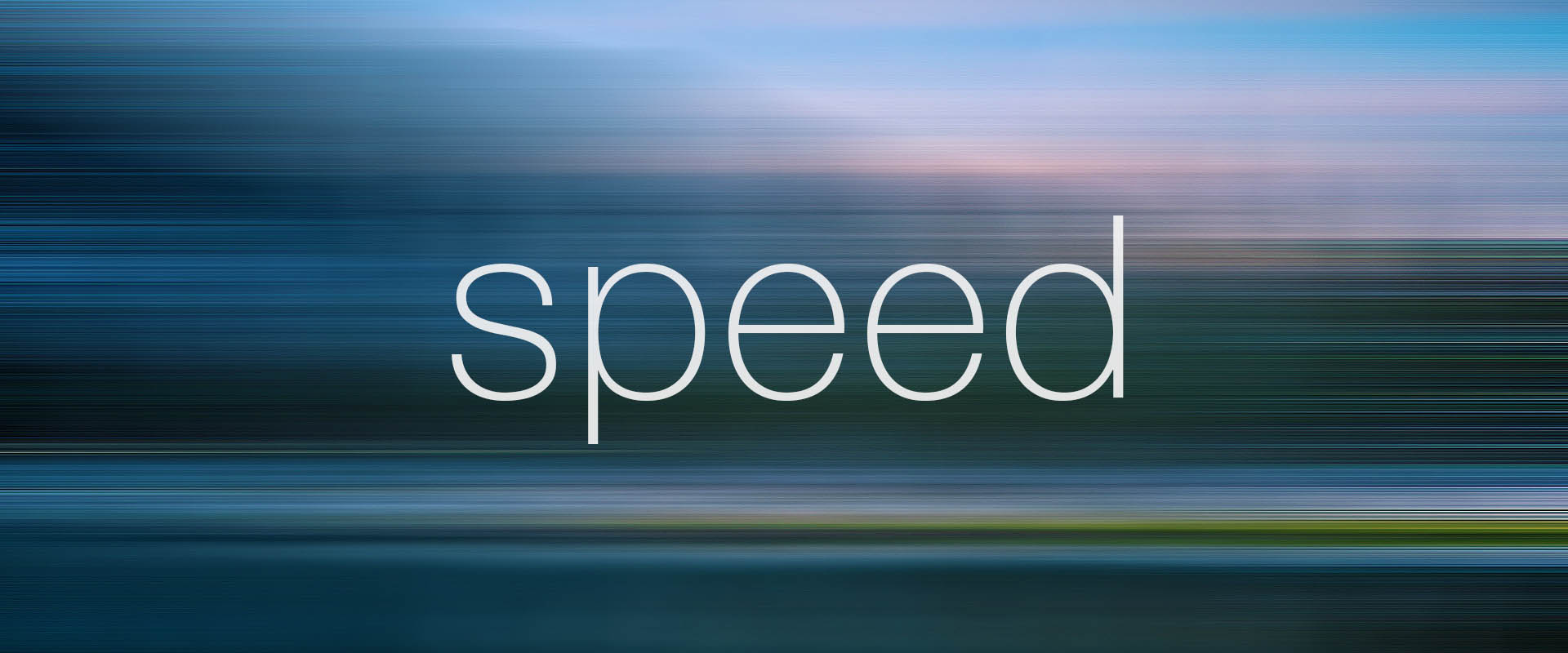 Google speed update - July 2018 - SEOClerks
