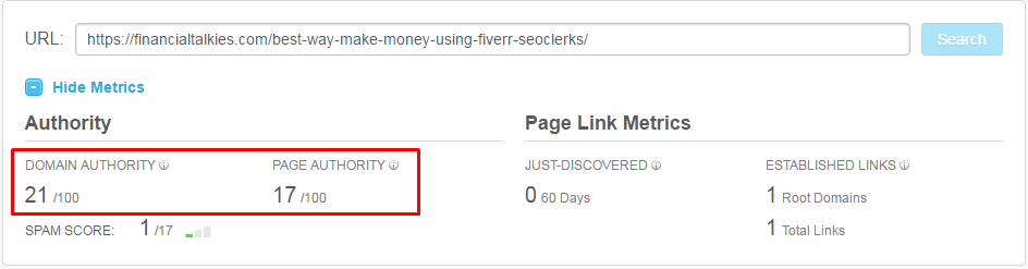 Learn how to build backlinks with Google photos and reverse
