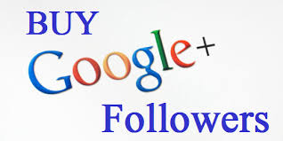 209bf912b848 I will provide you Real and active 200+ Google plus followers for  4 ...