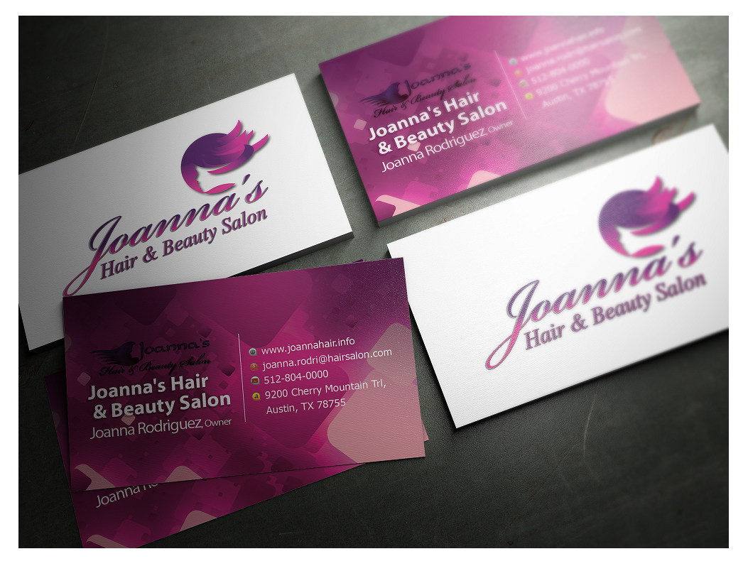 Professional and quality business cards design for 97 seoclerks please feel free to take a look at my other services reheart Image collections