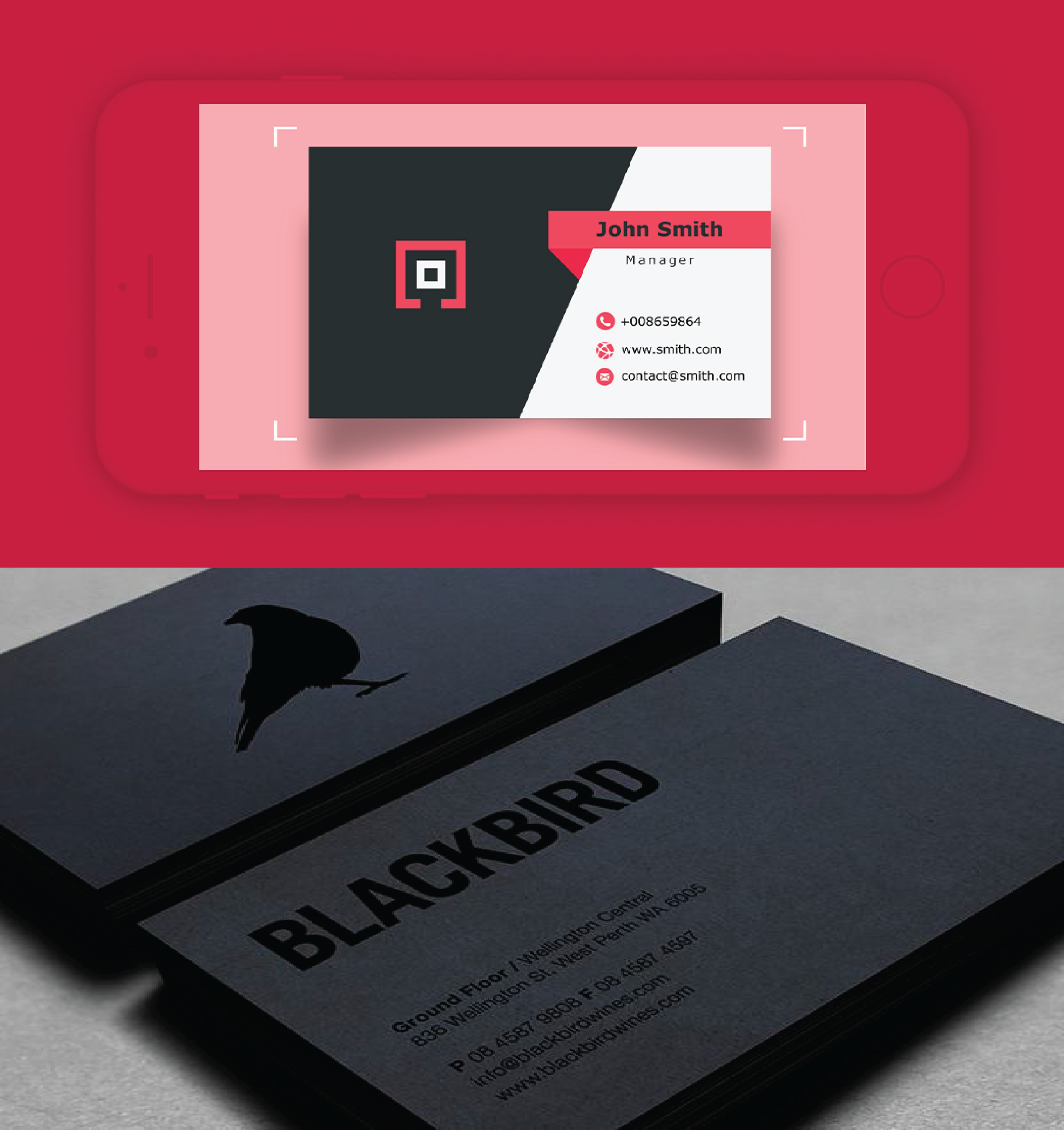 Design a create two outstanding professional and elegant business sided business card editable psdvector file printready pdf jpeg files up to hq400 dpi files magicingreecefo Image collections