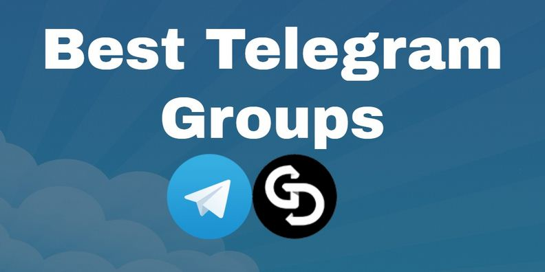 The best: telegram api get channel members