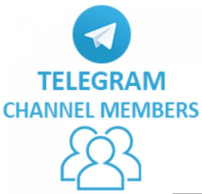 Rating: telegram api get channel members