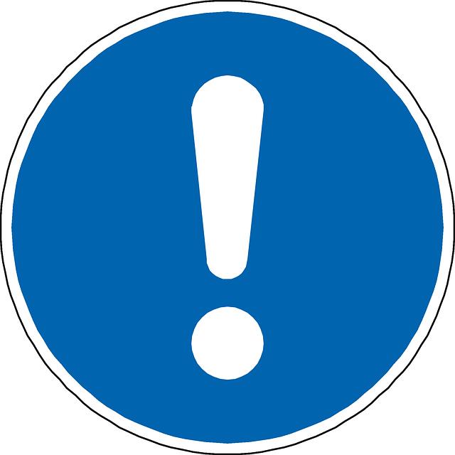 warning-98596_640.1499878471.png