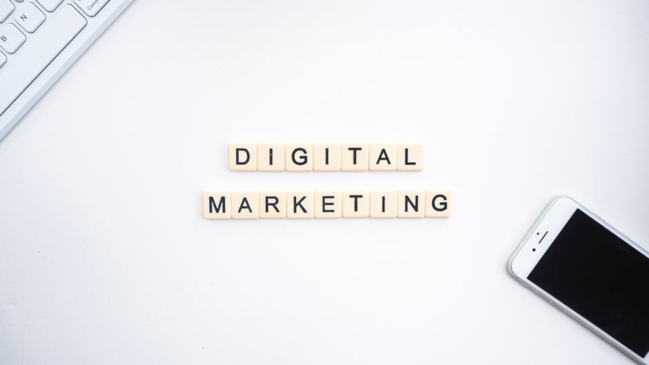 SEO in Digital Marketing: The Important Trends to Know for 2020
