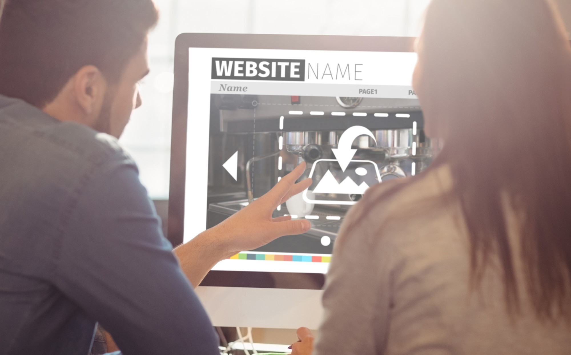 Design Your Perfect Webpage Layout Using These Simple Tricks