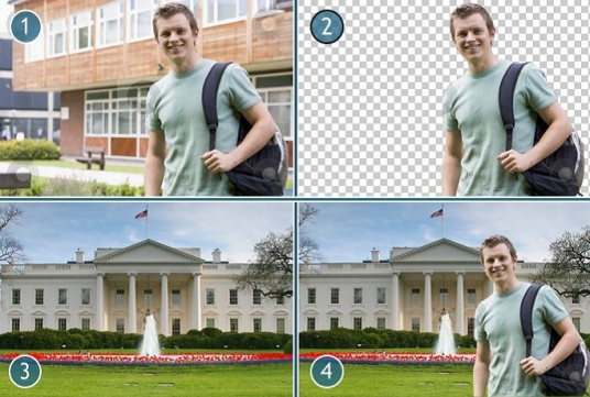I Will Remove or Change Any Image Background Professionally for $5 ...